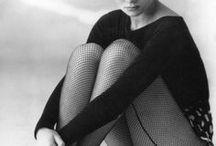 Audrey's eternal style