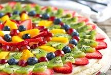 Baking=love