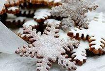 Jingle Bells, Jingle Bells.... / All around christmas time