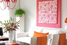 Fantastic Furnishings / Make your home AWESOME.