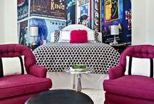 Bolick Interiors, LLC Stylish Spaces and Timeless Interiors/ My Portfolio