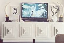 Furniture {fabulous & fantastico} / by The Ace of Space Blog