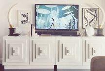 Furniture {fabulous & fantastico}