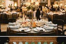 Wedding Venues / Worldwide wedding venues.