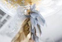 Wedding Crafting / Crafty ideas for DIY brides and weddings.