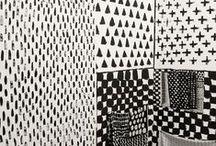 Walls / by Julie Yülle