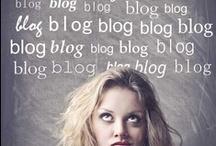Blog. / by James&Jax
