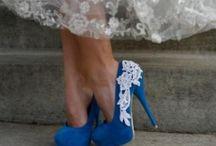 Far away wedding ideas
