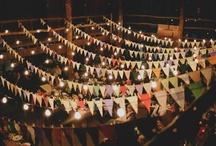 celebrate / holidays, weddings, celebrations, events