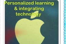 Technology Integration / by Wendy Olson