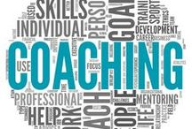 Instructional Coach / by Wendy Olson