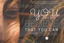 Solene's Photos & Shannon's Mantras / http://solenelombardo.com/find-your-happy-quotes-dare-to-believe-photographie/