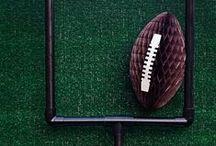 Football/Super Bowl