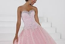 Women's Fashion: Long Elegance! / Good looking long dresses and gowns for special occasions (for example weddings, proms, balls, parties...)