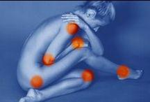 Solutii-Tratament ARTRITA / Produse Ortopedica pentru preventie, tratare si recuperare mai rapida si usoara a artritei.