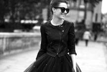 style / by Juliana Soares