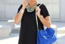 My Style / by Kristen Hahn