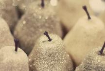 Seasonal Crafts / by Julia Ann Sheehan