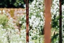 The White Garden / Plants, elements + inspiration to create serene beautiful white garden. white flowers  small white flowers  white garden flowers  white perennial flowers  plants with white flowers  white flowering plants  white plants  little white flowers  garden white  large white flowers  big white flowers  white garden plants  white flowering perennials   white perennials  perennial white flowers    beautiful white flowers  white garden walls   white flower garden  white garden furniture
