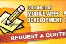 Mobile Apps Development / Openwave understands the business requirements that vary drastically according to present trends - and develops most reliable customized mobile applications which falls under one particular roof and has a rare scenario. We aim to create value-added applications customized exactly to a client's specific business needs for enhanced efficiency, functionality and value addition. Read on more @ http://goo.gl/PpLc3