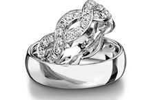 I'm finally getting married! / by Beth Leubner