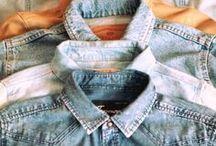 My Closet (I WISH!) / by Deanna Adams Wilbur
