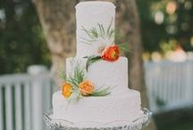 Wedding Bakery / by Summer Newman Events