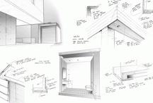 Architecture - Plans