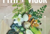 Best of PITH + VIGOR Magazine / Telling stories and sharing ideas for people with dirt under their nails.  Topics include garden design, garden tours, homegrown seasonal recipes and cocktails, essays, art, growing guides, gardne travel stories, A plant finder, garden event calendar, and more. Purchase back issues and subscriptions at www.pithandvigor.com/shop