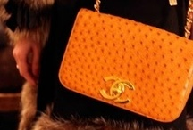OMG...I need that bag! / by Audrey Losavio