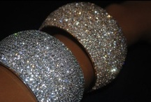 jewelry / Jewelry that is amazing and looks good.  / by Vanessa Stade