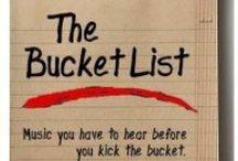 < BUCKETS & BARRELS > / by Joan Wack