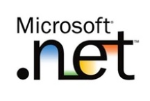 Microsoft .NET Development Services Outsourcing / Our developers are all trained and certified in .NET development. openwave  has experience developing both large and small .NET applications. With our knowledge, skillset and experience we have the ability to meet all your development needs.