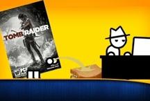 Gaming & GameDev