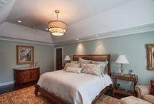 Bright Ideas - Bedrooms