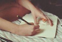 read, learn, create