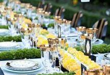 WeddingStyle Ideas