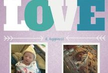 Our Families! / Pictures of our wonderful babies born through egg donation and/or surrogacy
