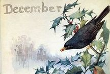 December is...☆ / The most magical month of the year