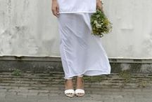 Wedding Wear / For offbeat brides and best-dressed guests.