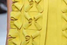 pomysły  krawieckie  (sewing ideas)