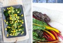 veggie / by Meg Levins