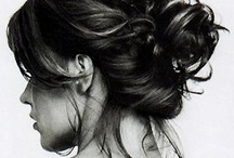My Style / by LaDonna Molina