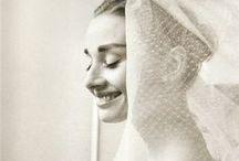 Beautiful People / by Giorgia Aniballi