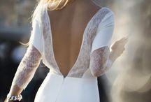 Wedding Ideas / by Xian