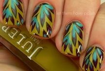 FAB Nails