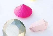 Handmade/DIY  / by Nadia Kalakina