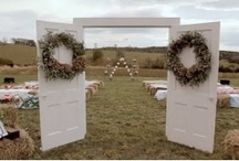 .ceremony. / by The Event Expert
