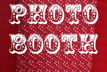 .photo booth. / by The Event Expert
