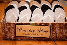 .dance floor. / by The Event Expert